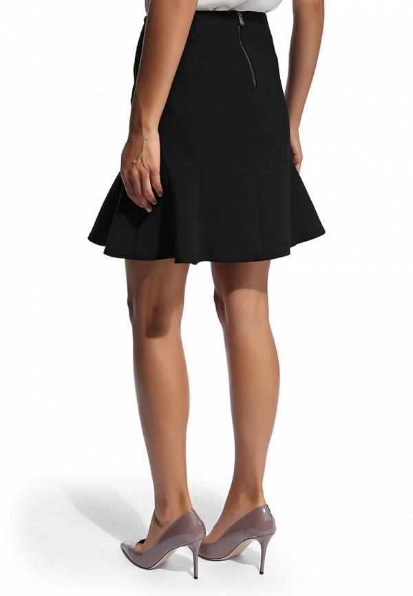 Широкая юбка AdL - Adilisik (АДЛ-Адилисик) 12724400000: изображение 5