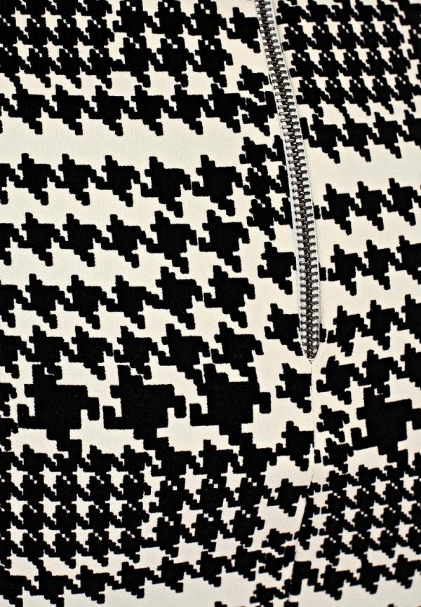 Узкая юбка AdL - Adilisik (АДЛ-Адилисик) 12718248029: изображение 2