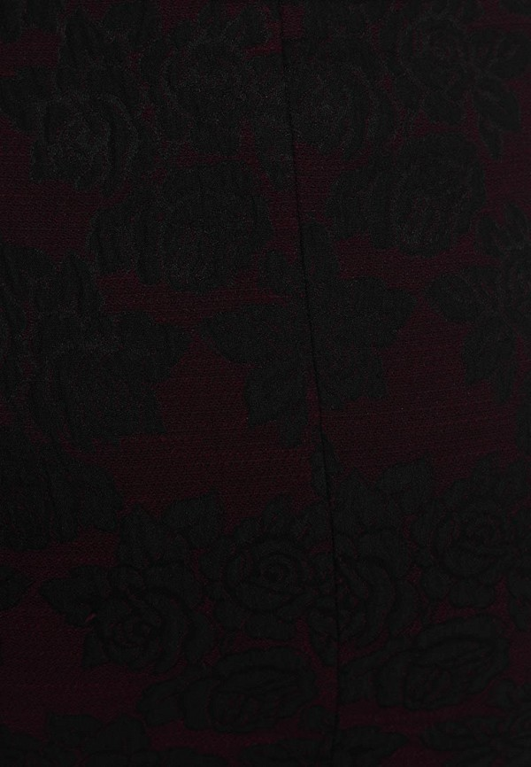 Узкая юбка adL 12724226000: изображение 3