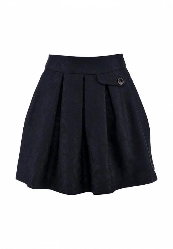 Широкая юбка AdL - Adilisik (АДЛ-Адилисик) 127W5635002: изображение 1