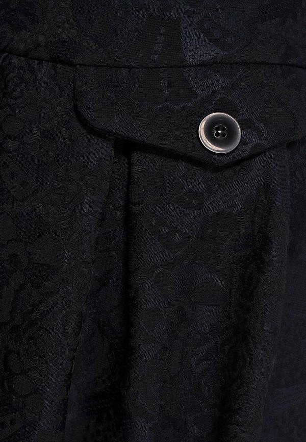 Широкая юбка AdL - Adilisik (АДЛ-Адилисик) 127W5635002: изображение 3