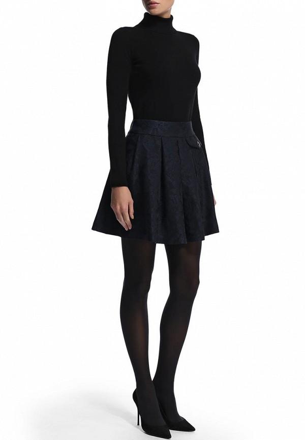 Широкая юбка AdL - Adilisik (АДЛ-Адилисик) 127W5635002: изображение 4