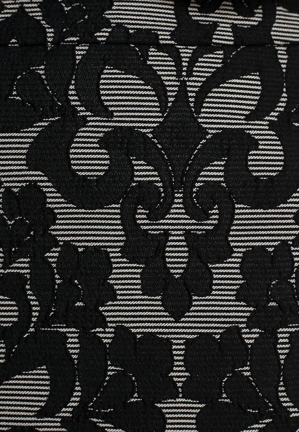Прямая юбка AdL - Adilisik (АДЛ-Адилисик) 12711806046: изображение 2