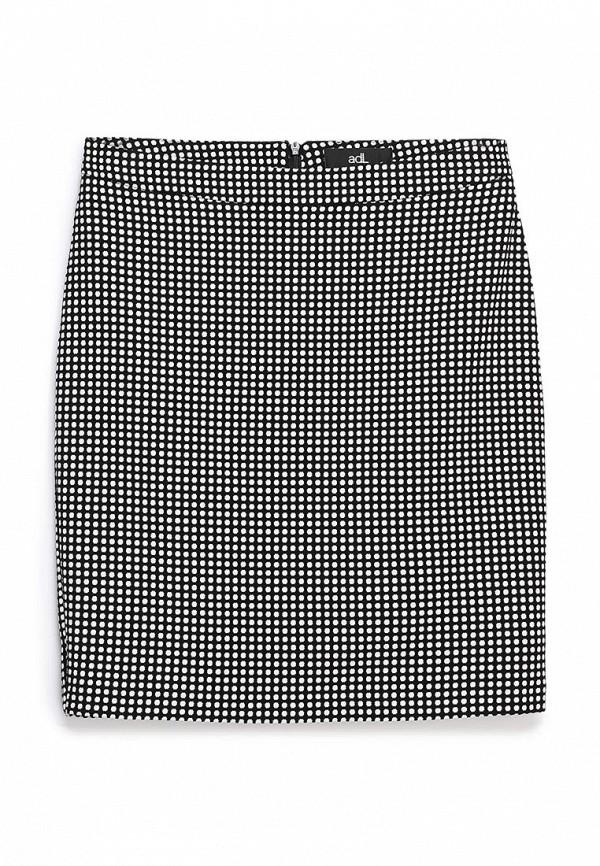 Прямая юбка AdL - Adilisik (АДЛ-Адилисик) 12711806047: изображение 1