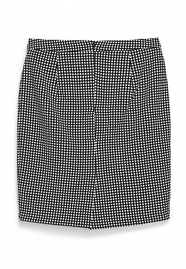 Прямая юбка AdL - Adilisik (АДЛ-Адилисик) 12711806047: изображение 2