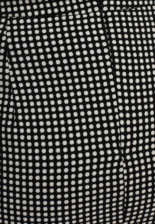 Прямая юбка AdL - Adilisik (АДЛ-Адилисик) 12711806047: изображение 3