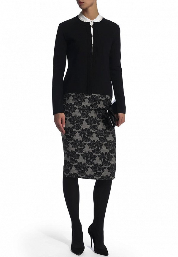 Узкая юбка AdL - Adilisik (АДЛ-Адилисик) 12724226000: изображение 4