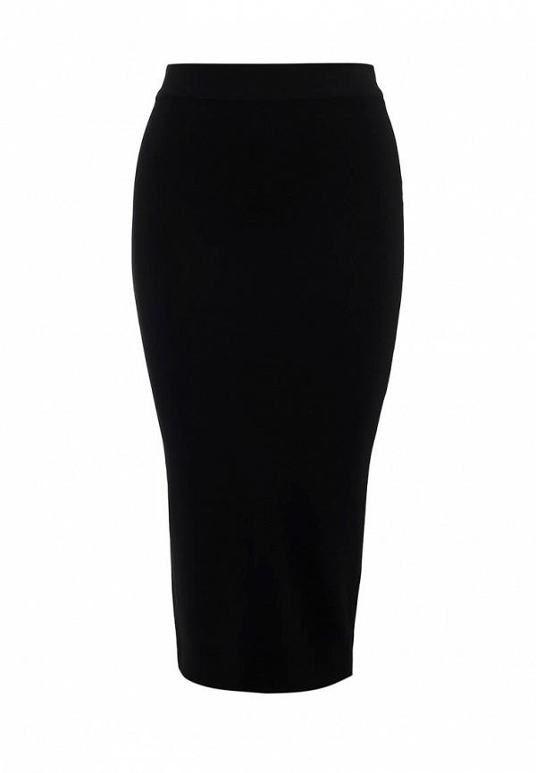 Узкая юбка AdL - Adilisik (АДЛ-Адилисик) 52724590000: изображение 2