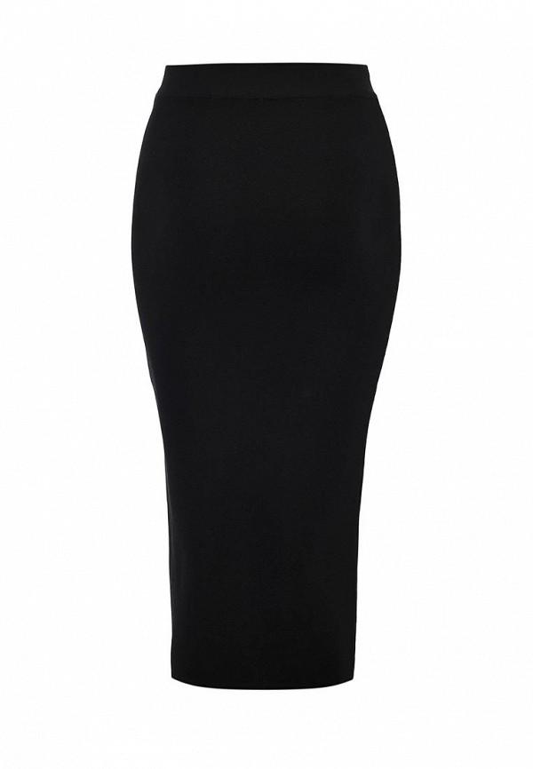 Узкая юбка adL 52724590000: изображение 2