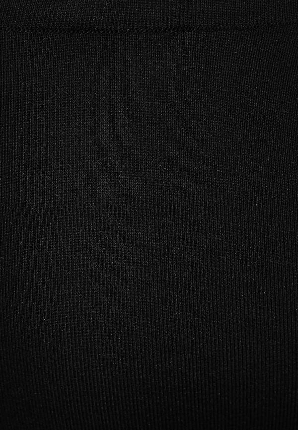 Узкая юбка AdL - Adilisik (АДЛ-Адилисик) 52724590000: изображение 4