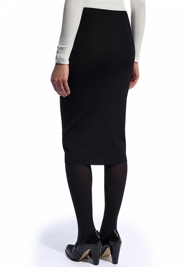 Узкая юбка AdL - Adilisik (АДЛ-Адилисик) 52724590000: изображение 8