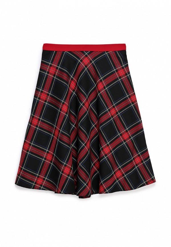 Широкая юбка AdL - Adilisik (АДЛ-Адилисик) 127W6980000: изображение 1