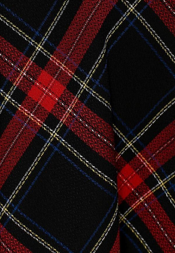 Широкая юбка AdL - Adilisik (АДЛ-Адилисик) 127W6980000: изображение 2