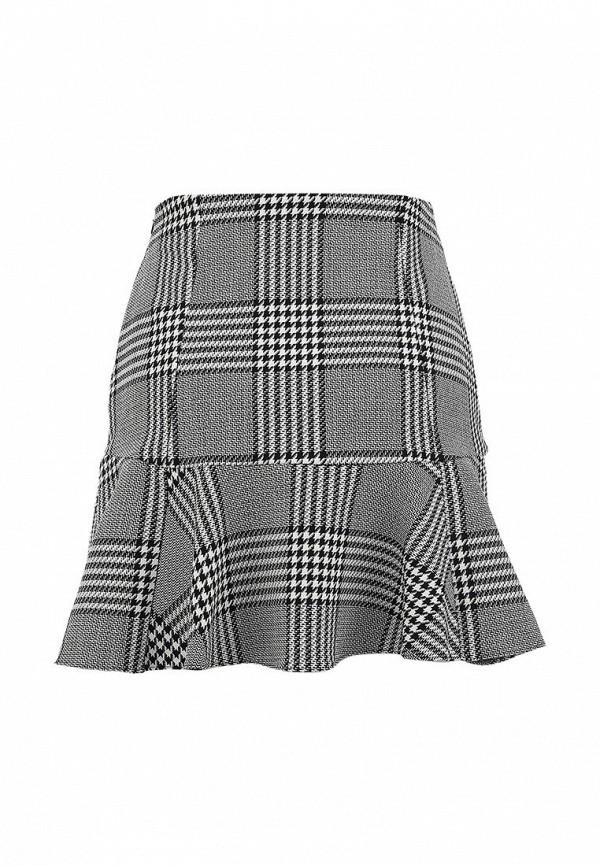 Широкая юбка AdL - Adilisik (АДЛ-Адилисик) 12724268000: изображение 2