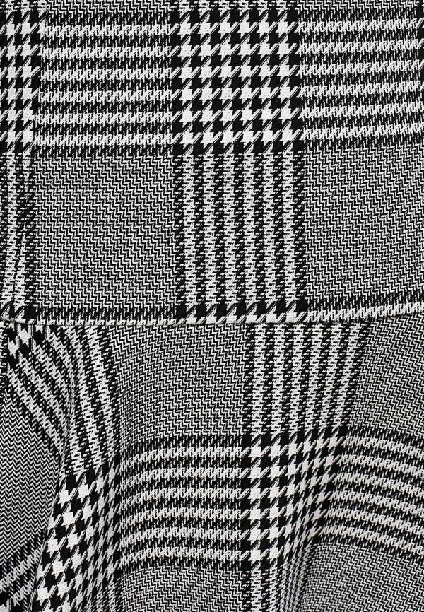 Широкая юбка AdL - Adilisik (АДЛ-Адилисик) 12724268000: изображение 3