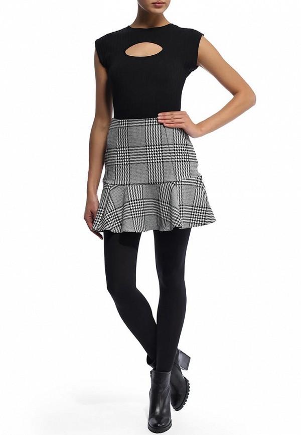 Широкая юбка AdL - Adilisik (АДЛ-Адилисик) 12724268000: изображение 4