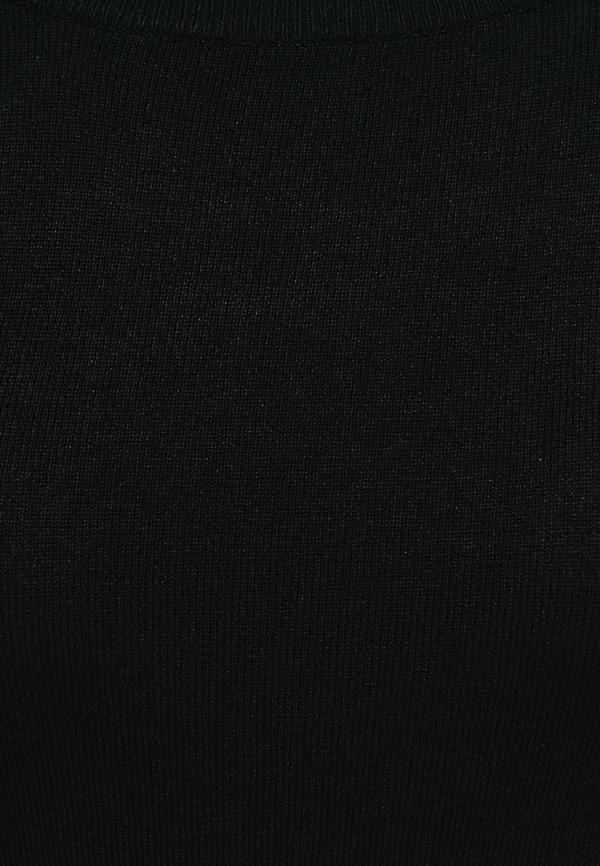 Пуловер AdL - Adilisik (АДЛ-Адилисик) 53912360007: изображение 3