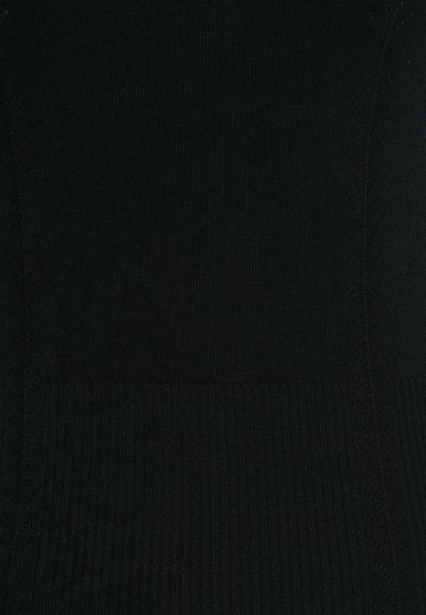 Водолазка AdL - Adilisik (АДЛ-Адилисик) 53917713005: изображение 3
