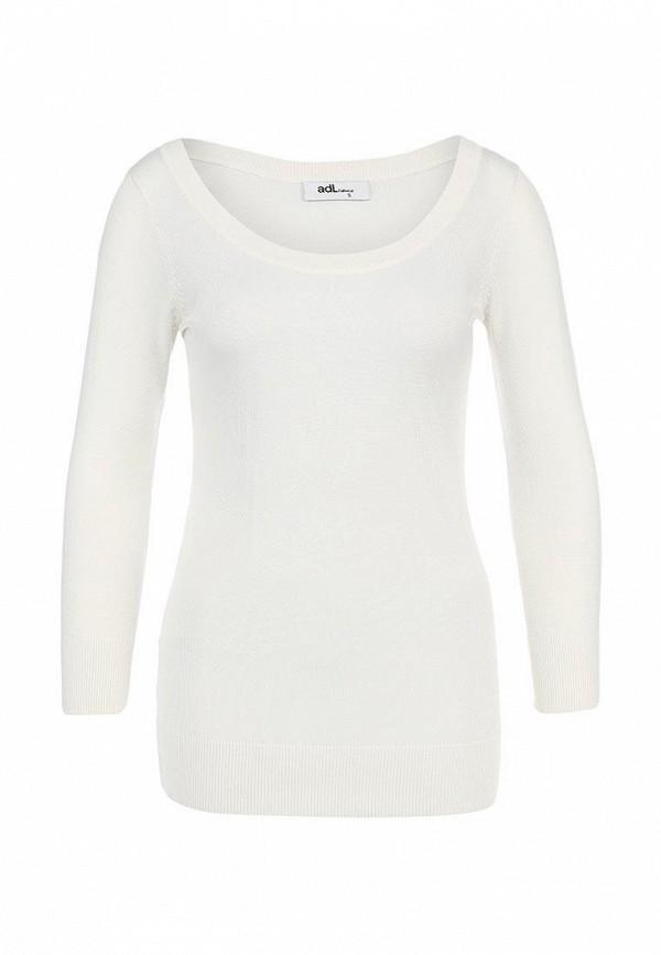 Пуловер adL 53912360007: изображение 1