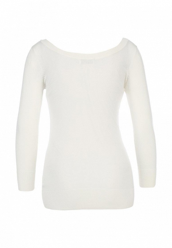 Пуловер adL 53912360007: изображение 2