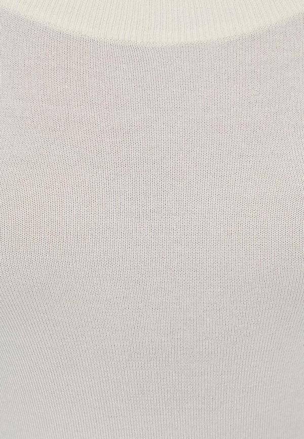 Пуловер adL 53912360007: изображение 3