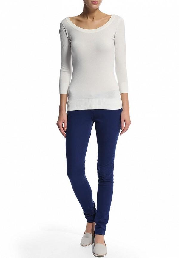Пуловер adL 53912360007: изображение 4