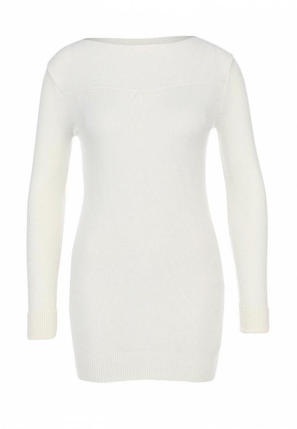 Пуловер AdL - Adilisik (АДЛ-Адилисик) 53920534003: изображение 1