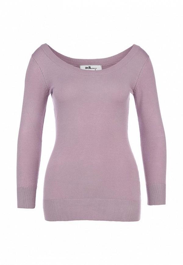 Пуловер AdL - Adilisik (АДЛ-Адилисик) 53912360007: изображение 1