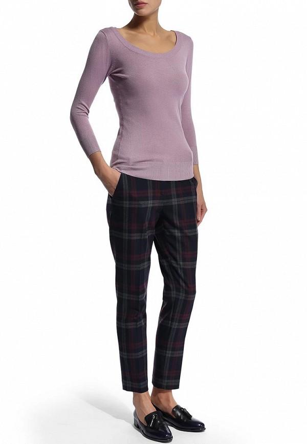 Пуловер AdL - Adilisik (АДЛ-Адилисик) 53912360007: изображение 5