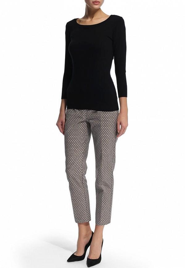 Пуловер AdL - Adilisik (АДЛ-Адилисик) 53912360007: изображение 6