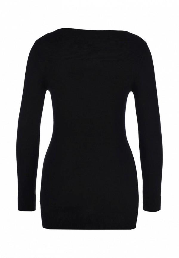 Пуловер AdL - Adilisik (АДЛ-Адилисик) 53920534003: изображение 3