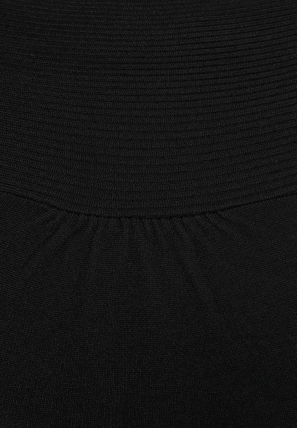 Пуловер AdL - Adilisik (АДЛ-Адилисик) 53920534003: изображение 4