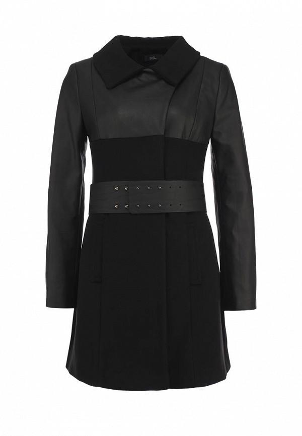 Женские пальто AdL - Adilisik (АДЛ-Адилисик) 13618564002: изображение 2