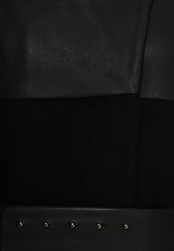 Женские пальто AdL - Adilisik (АДЛ-Адилисик) 13618564002: изображение 4