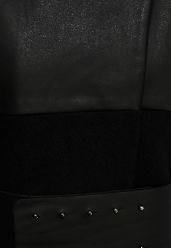 Женские пальто AdL - Adilisik (АДЛ-Адилисик) 13618564002: изображение 5
