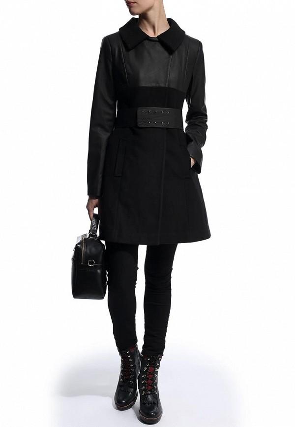 Женские пальто AdL - Adilisik (АДЛ-Адилисик) 13618564002: изображение 7