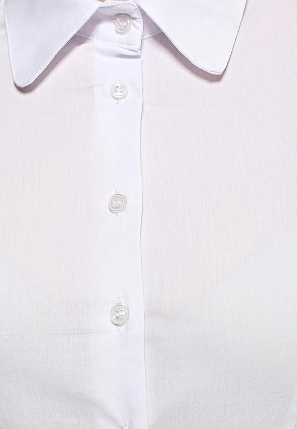 Рубашка с коротким рукавом AdL - Adilisik (АДЛ-Адилисик) 53007391009: изображение 3