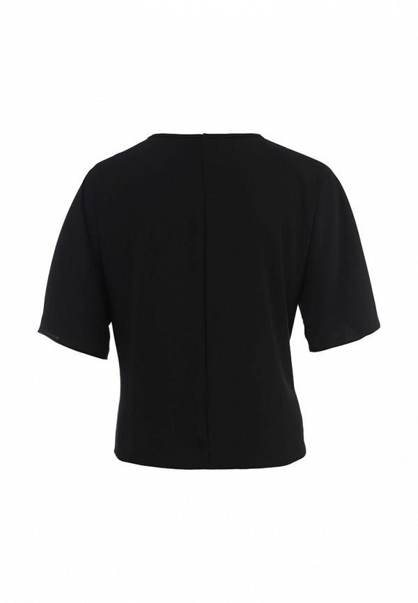 Блуза adL 51524404000: изображение 2