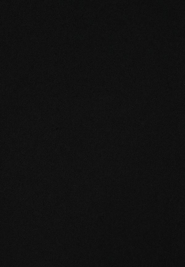 Блуза AdL - Adilisik (АДЛ-Адилисик) 51524404000: изображение 3