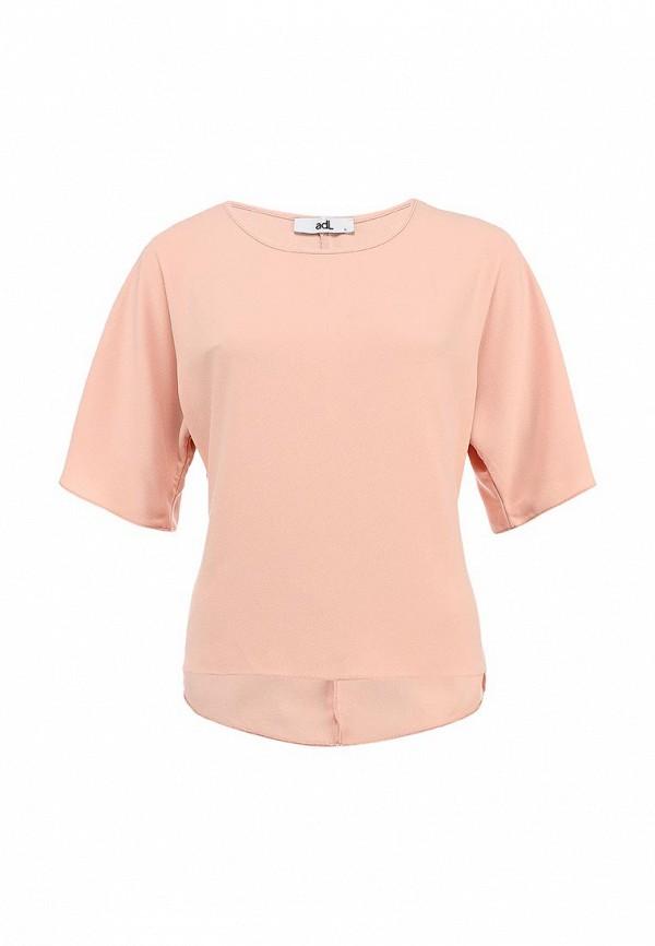 Блуза AdL - Adilisik (АДЛ-Адилисик) 51524404000: изображение 1