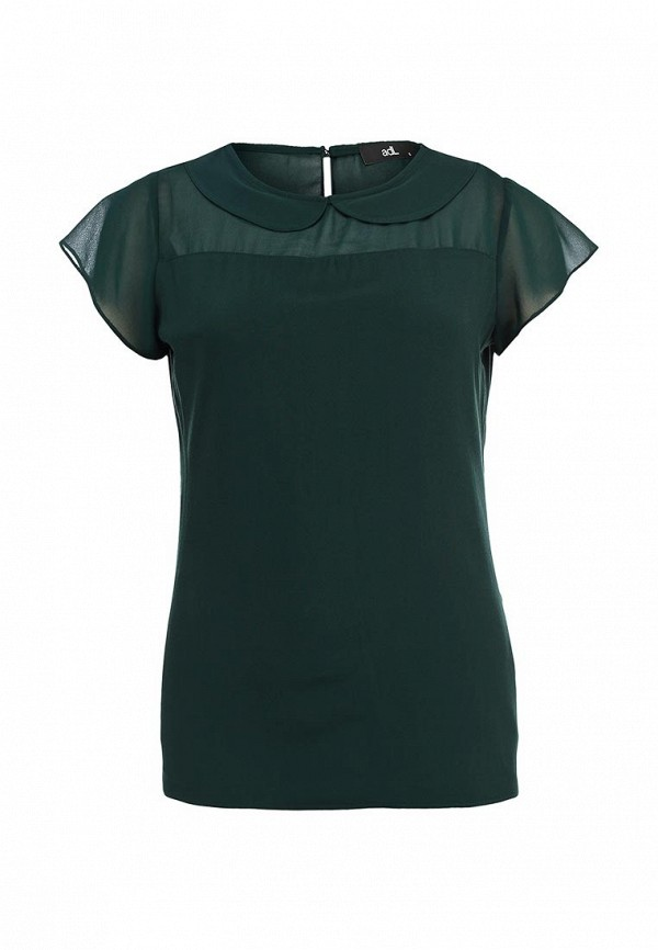 Блуза AdL - Adilisik (АДЛ-Адилисик) 515W7171000: изображение 1