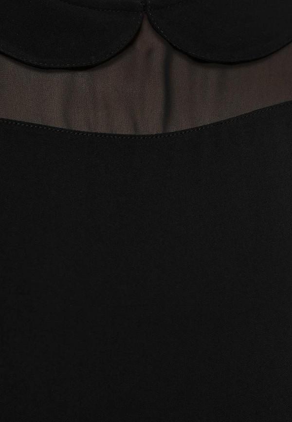 Блуза AdL - Adilisik (АДЛ-Адилисик) 515W7171000: изображение 3