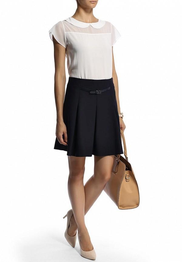 Блуза adL 515W7171000: изображение 4