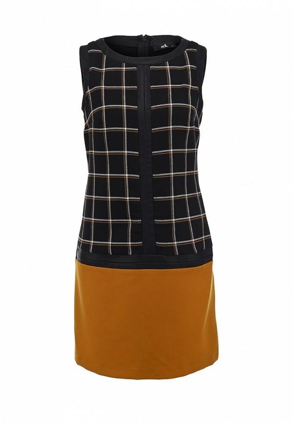 Платье-мини AdL - Adilisik (АДЛ-Адилисик) 12424247000: изображение 1