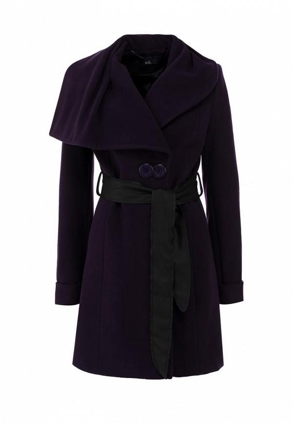 Женские пальто AdL - Adilisik (АДЛ-Адилисик) 13611246009: изображение 1