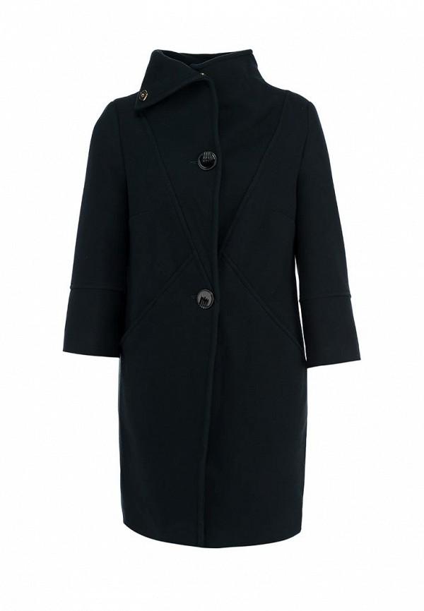 Женские пальто adL 13617312005: изображение 1