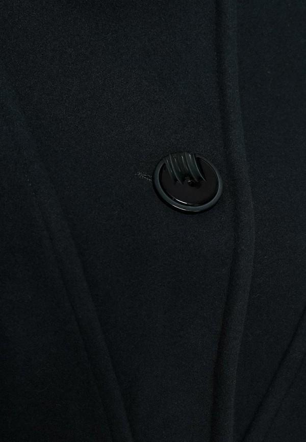 Женские пальто adL 13617312005: изображение 3