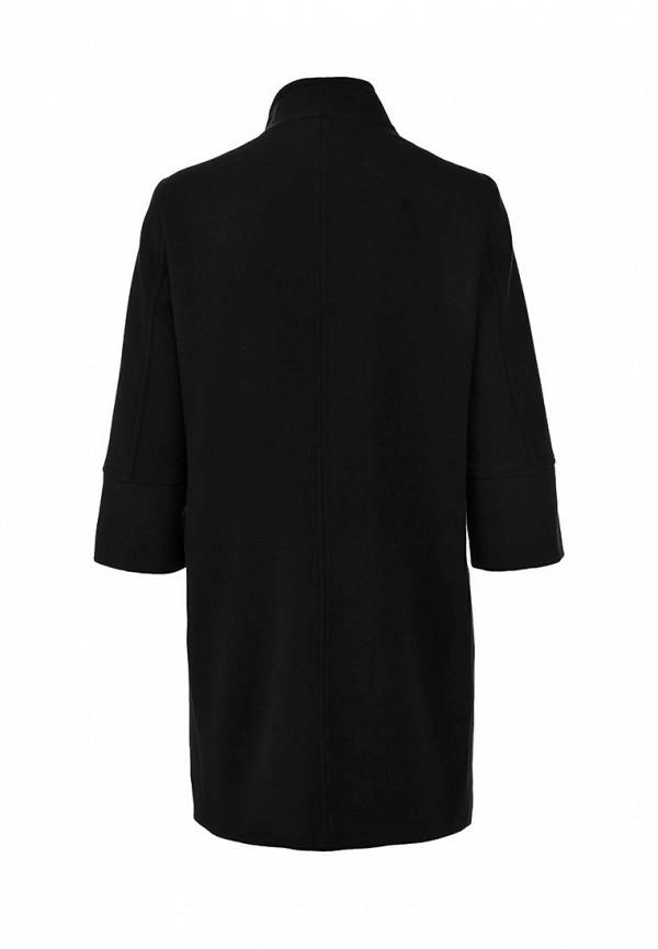 Женские пальто AdL - Adilisik (АДЛ-Адилисик) 13617312005: изображение 3