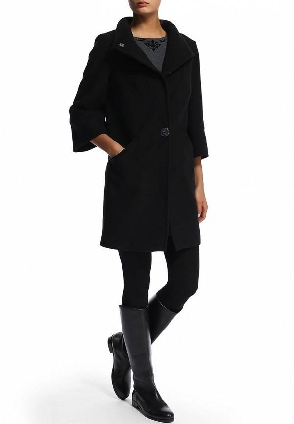 Женские пальто AdL - Adilisik (АДЛ-Адилисик) 13617312005: изображение 6
