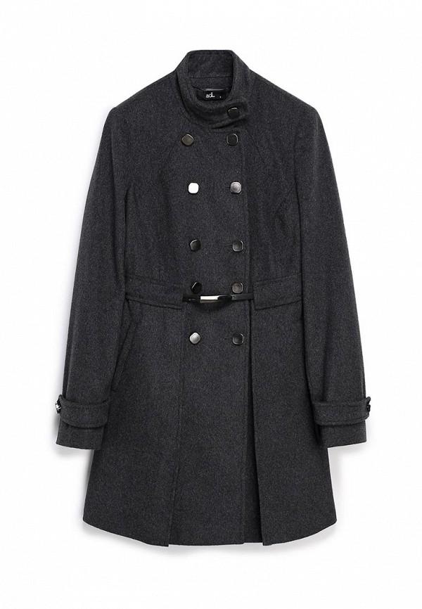 Женские пальто adL 13618576004